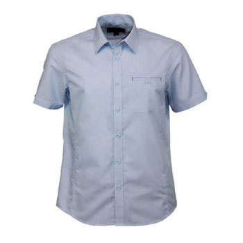 a1676__empire_shirt_mens_short_sleeve_light_blue.jpg