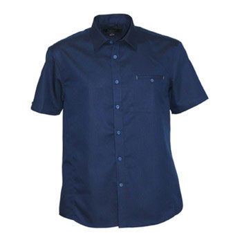 a1676_empire_shirt_mens_short_sleeve_navy.jpg