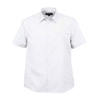 a1676_empire_shirt_mens_short_sleevewhite.jpg