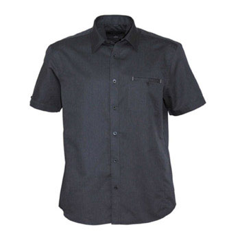 a1676_shirts_shortleeve_-black.jpg