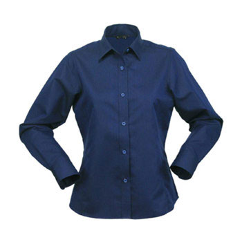 a1677_empire_shirt_ladies_long_sleeve_navy.jpg