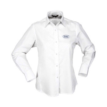 a1677_empire_shirt_ladies_long_sleeve_white.jpg