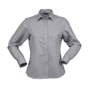 a1677_empire_shirt_ladies_long_sleevegrey_.jpg