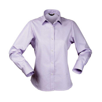 a1677_empire_shirt_ladies_long_sleevepurple.jpg