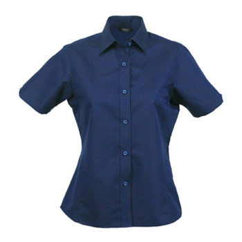 a1678__empire_shirt_ladies_sleeve_short_sleeve_navy.jpg