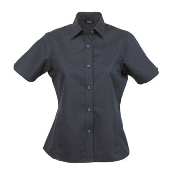 a1678_empire_shirt_ladies_sleeve_short_sleeve_black.jpg