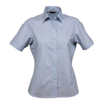 a1678_empire_shirt_ladies_sleeve_short_sleeve_grey.jpg