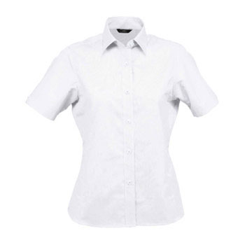 a1678_empire_shirt_ladies_sleeve_short_sleeve_white.jpg