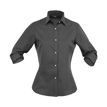 a1679__empire_shirt_ladies_sleeve3_4_black.jpg