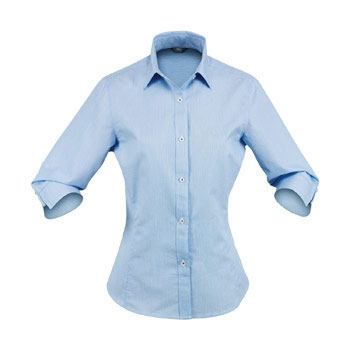 a1679_empire_shirt_ladies_sleeve3_4_light_blue.jpg