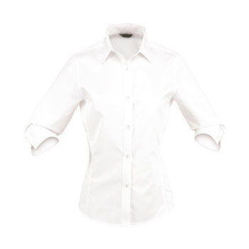 a1679_empire_shirt_ladies_sleeve3_4_white.jpg