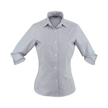 a1679_empire_shirt_ladies_sleeve3_4grey.jpg