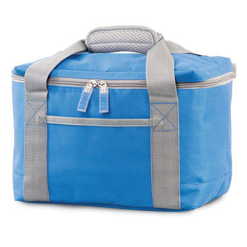 b4621_six_pack_deluxe_cooler_blue.jpg