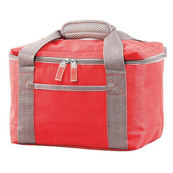 b4621_six_pack_deluxe_cooler_red.jpg