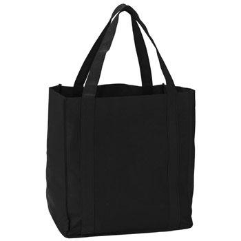 b4697enviro_shopping_eco_bag_black.jpg