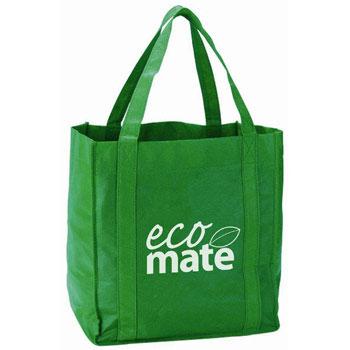 b4697enviro_shopping_eco_bag_green.jpg