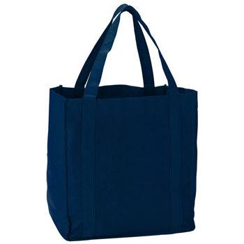 b4697enviro_shopping_eco_bag_navy.jpg