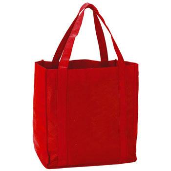 b4697enviro_shopping_eco_bag_red.jpg