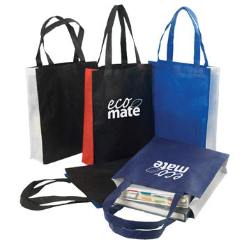 b4699_enviro_2tone_bag_group.jpg