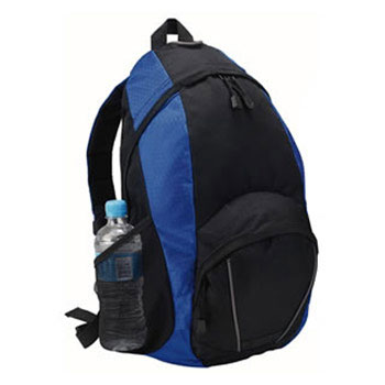 b4798__polaris_backpack_blue.jpg