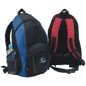 B4798 - Polaris Backpack