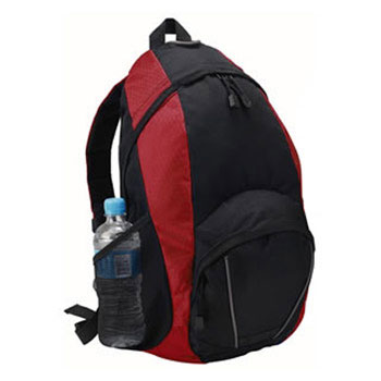 b4798__polaris_backpack_red.jpg