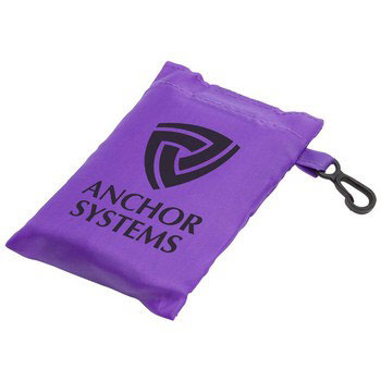 b48_handi_shopper_purple.jpg