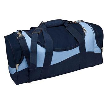 b4950__sunset_sport_bag_navy_blue.jpg