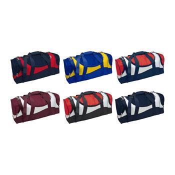 B4950 - Sunset Sports Bag