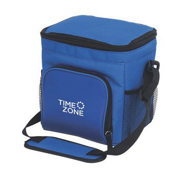 b55_cruiser_cooler_bag_blue.jpg