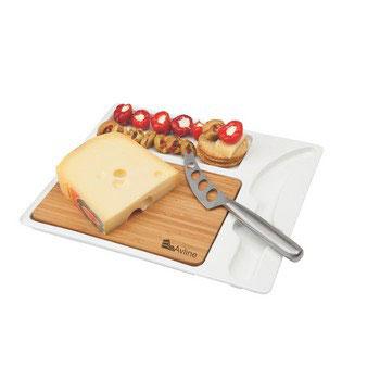 B6209 - Snack-Rack