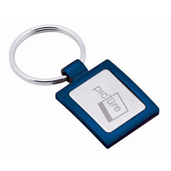 c15_eclipse_keyring_blue.jpg