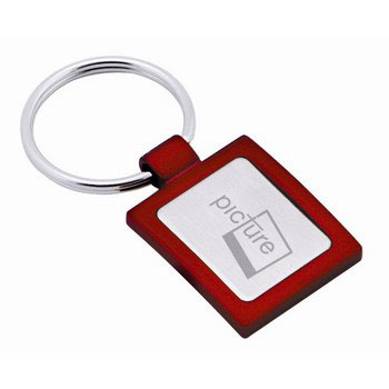 c15_eclipse_keyring_red.jpg