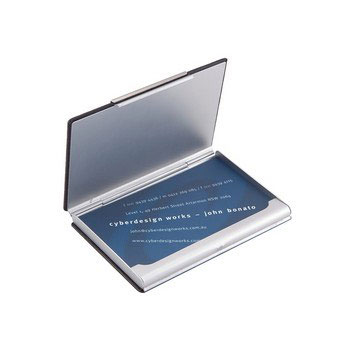 c2000_catalina_card_holder.jpg