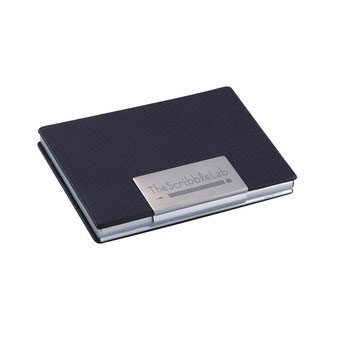 C2000 - Catalina Pocket Card Holder