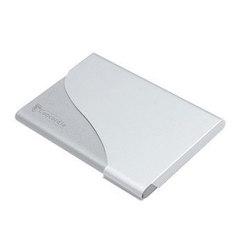 C2010 - Prestige Card Holder