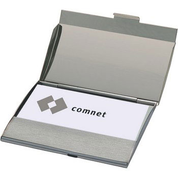 c2104_milan_card_holder.jpg
