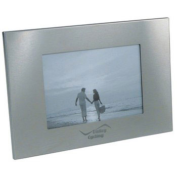 C2108 - Milan Photo Frame, Single