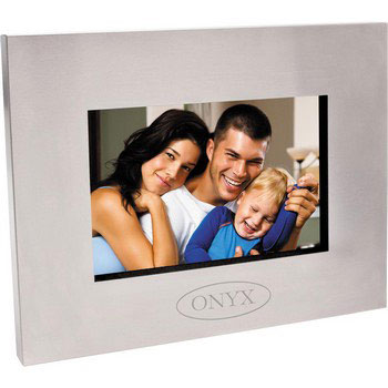 C2149 - Gallery Photo Frame