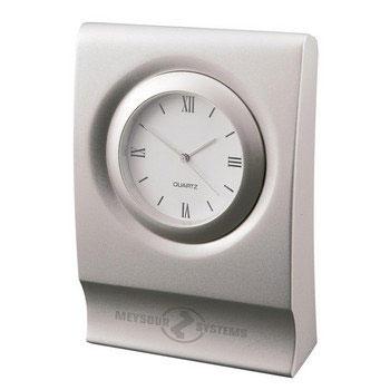 C2203 - Monte Carlo Desk Clock