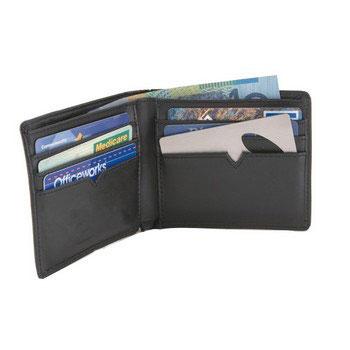 c2804_wallet_waiter_wallet.jpg