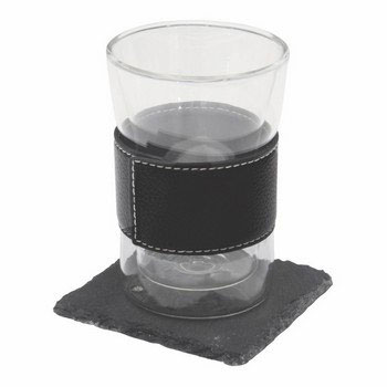 c2840_chateau_coaster_set_glass.jpg