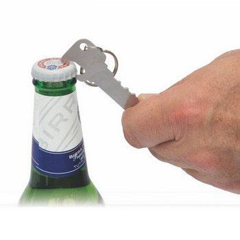c3304_key-buddy_bottle_opener_hand.jpg