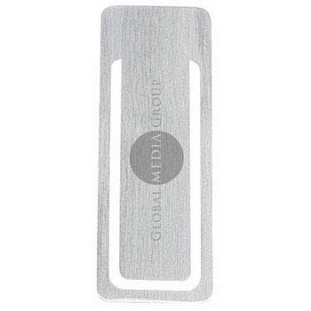 C4750-EI - Biz Clip-Rectangle-INDENT