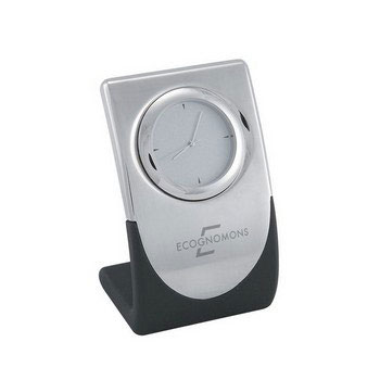 C5006 - Valencia Desk Clock