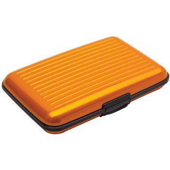 c67_secure_holder_orange.jpg