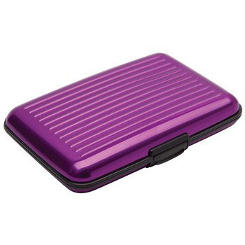 c67_secure_holder_purple.jpg