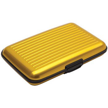 c67_secure_holder_yellow.jpg
