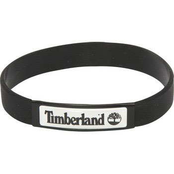 c7200id_ad_band_black.jpg