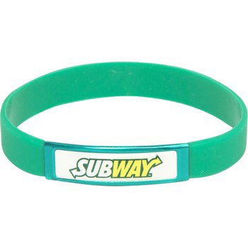 c7200id_ad_band_green.jpg